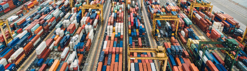 Price Examples for Data Recovery Services in Stockholm Sweden