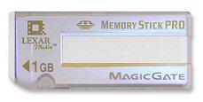memory-stick-pro