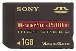 Stick-duo-pro-memory