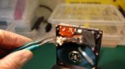återskapning av dokument hos auroras data recovery