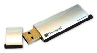 Buslink USB Memory Stick